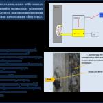 Заказать восстановление железобетонных и металлических конструкций