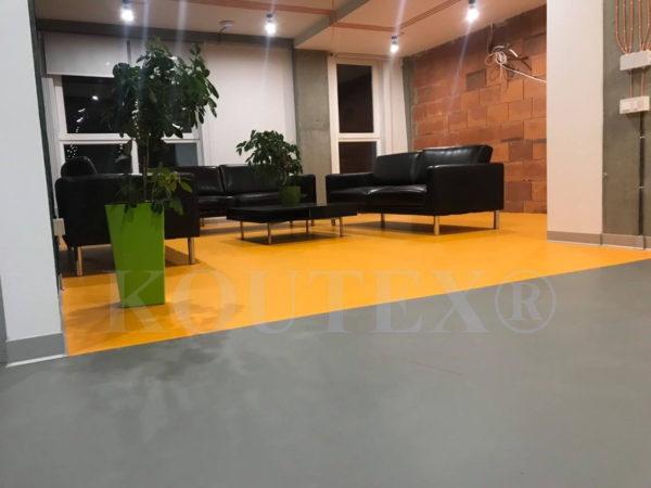 Офисное помещение г. Львов