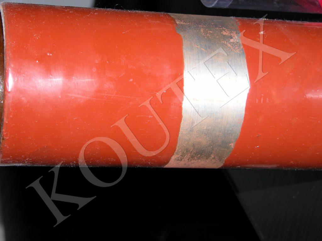 Гидроизоляционные покрытия