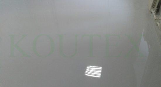 ohmatdet5-1-1024x768